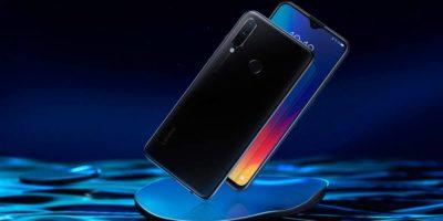 Os 6 Melhores Celulares da Lenovo em 2021
