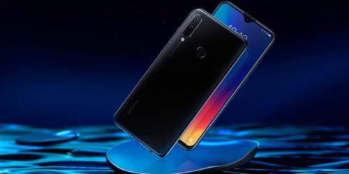 Os 6 Melhores Celulares da Lenovo em 2020