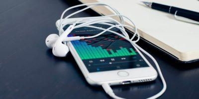 Como Baixar Música no Celular: 5 Melhores Aplicativos