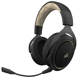 Headset-Gamer-Corsair-Hs70