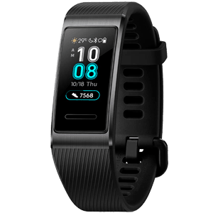 Huawei-Band-3-Pro