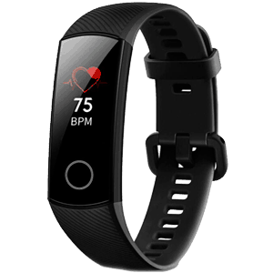 Huawei-Honor-Band-4