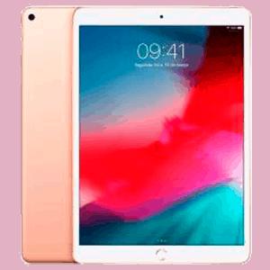 iPad-Air-10.5