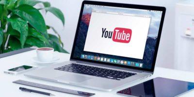 Como Baixar Vídeos do Youtube para o PC? [Tutorial 2021]