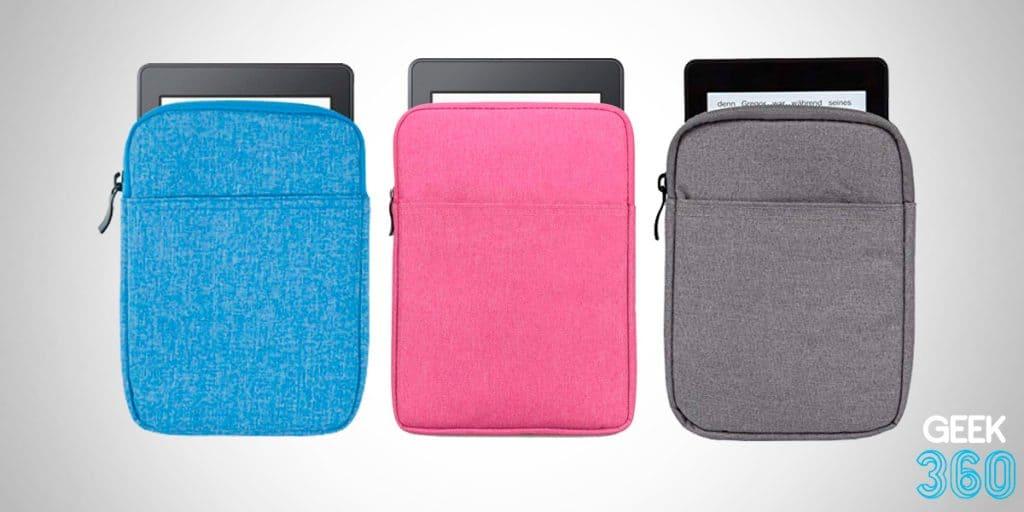 Capa Sleeve Premium