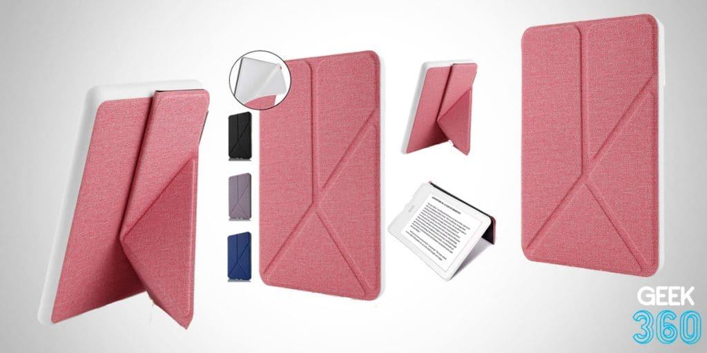 Capa-para-Kindle-mais-Versátil