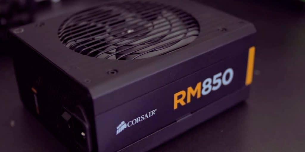 Corsair-RM850x