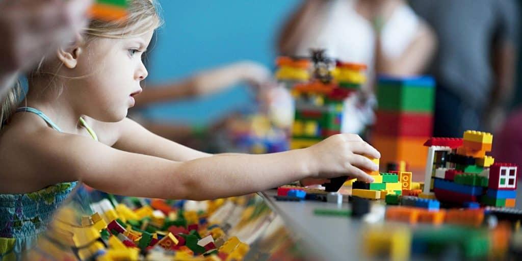 Kit-Lego