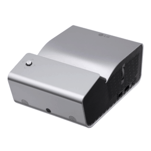 LG Minibeam-tabela