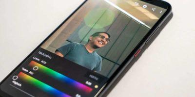 7 Melhores Editores de Fotos para Android em 2021