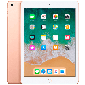 Apple-iPad-2018