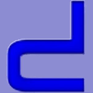 Deturl