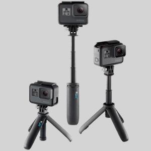 GoPro-AFTTM-001