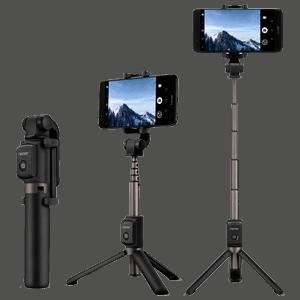 Huawei-Honor-Selfie