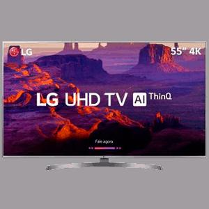 LG-UK6540