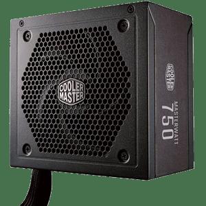 Masterwatt-750W