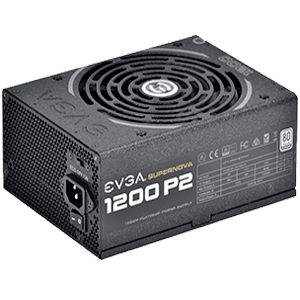 Real-Plus-1200W