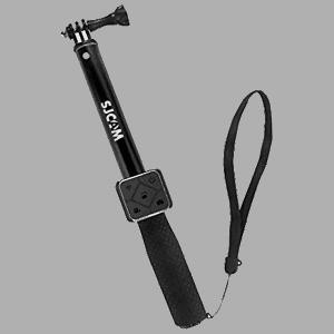 SJCAM-Selfie-Stick