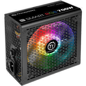 Thermaltake-Smart-RGB-700W