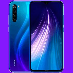 Xiaomi-Redmi-8A