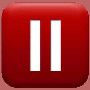 YouTubeinMP4