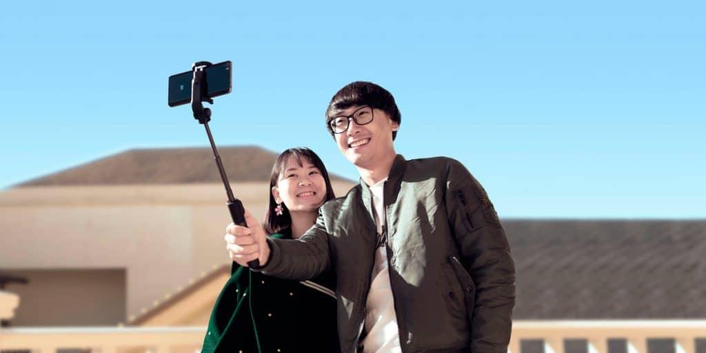 Xiaomi-Mi-Stick