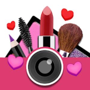 YouCam Makeup Tabela