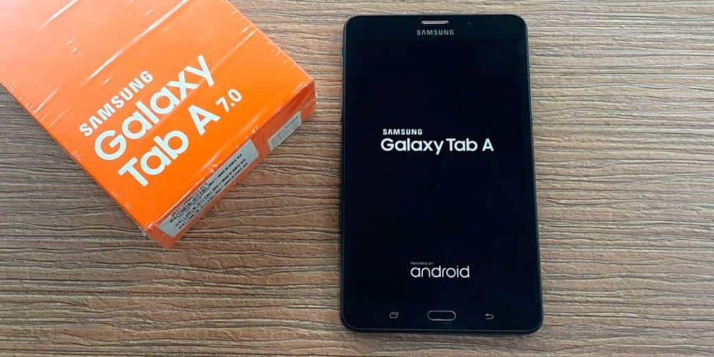 Galaxy-Tab-A-7.0