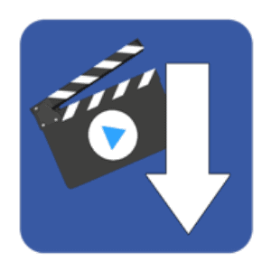 My Vdeo Downloader