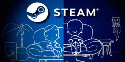 Remote Play Steam: Como Funciona?