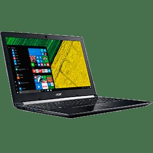 Acer Apire-5-A515-41G-13U1