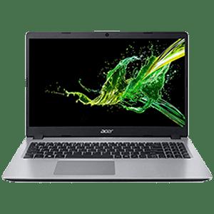 Acer-Aspire-5-A515-52G-79H1