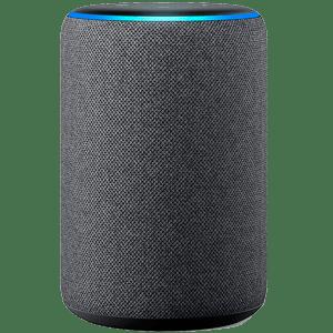 Echo-Smart-Speaker