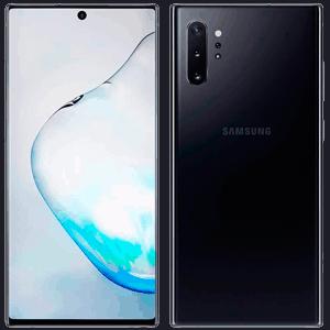 Galaxy-Note-10+
