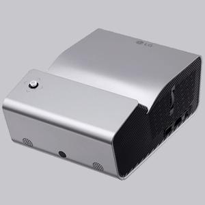 Tabela-LG-MiniBeam-PH450