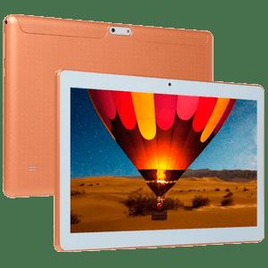 Tablet-MTK67976