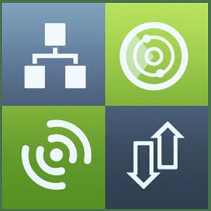 Network-Analyser