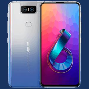 Celular Asus Zenfone 6