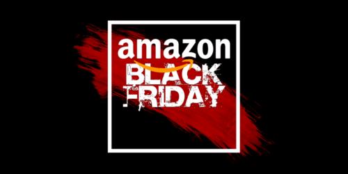 Melhores Promoções da Black Friday