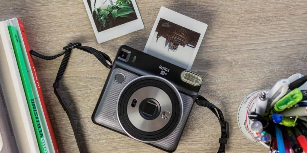 Fujifilm-Instax-SQUARE-SQ6