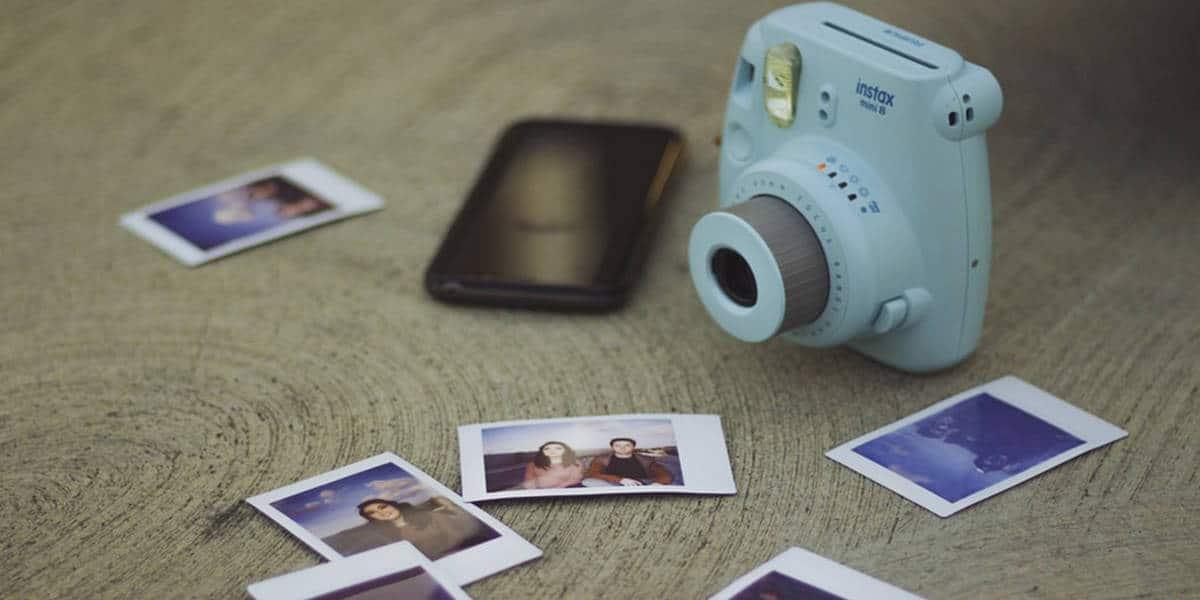 Melhor-câmera-instantânea