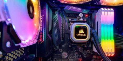 Melhores Memórias RAM DDR4