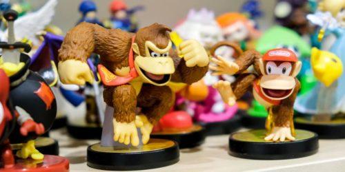 Os 13 Melhores Jogos de Nintendo Switch em 2021