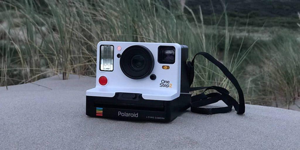 Polaroid-OneStep-2