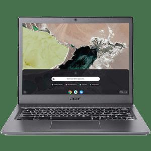 Acer 13 CB 713-1W-56 VY