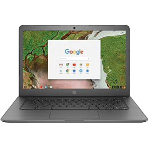 ChromebookHp 14 Ca061Dx