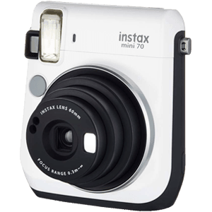 Fujifilm-Instax-Mini-70