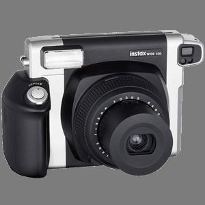 Fujifilm-Instax-Wide-100
