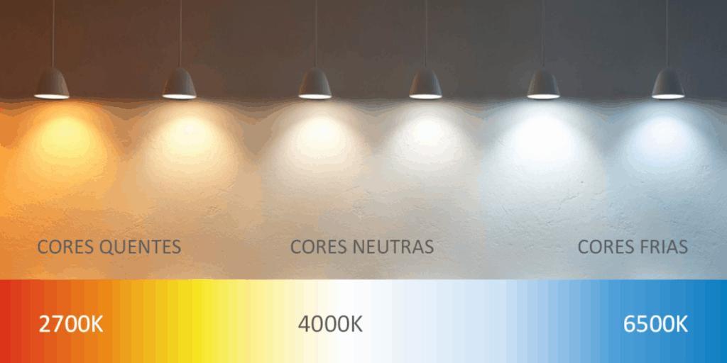 Temperatura-da-Cor-Yeelight-Lamp