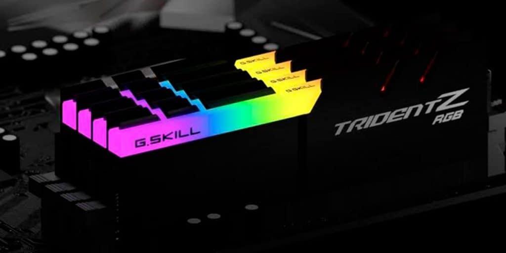 Trident-Z-RGB